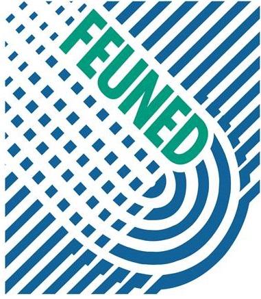 Logo feuned